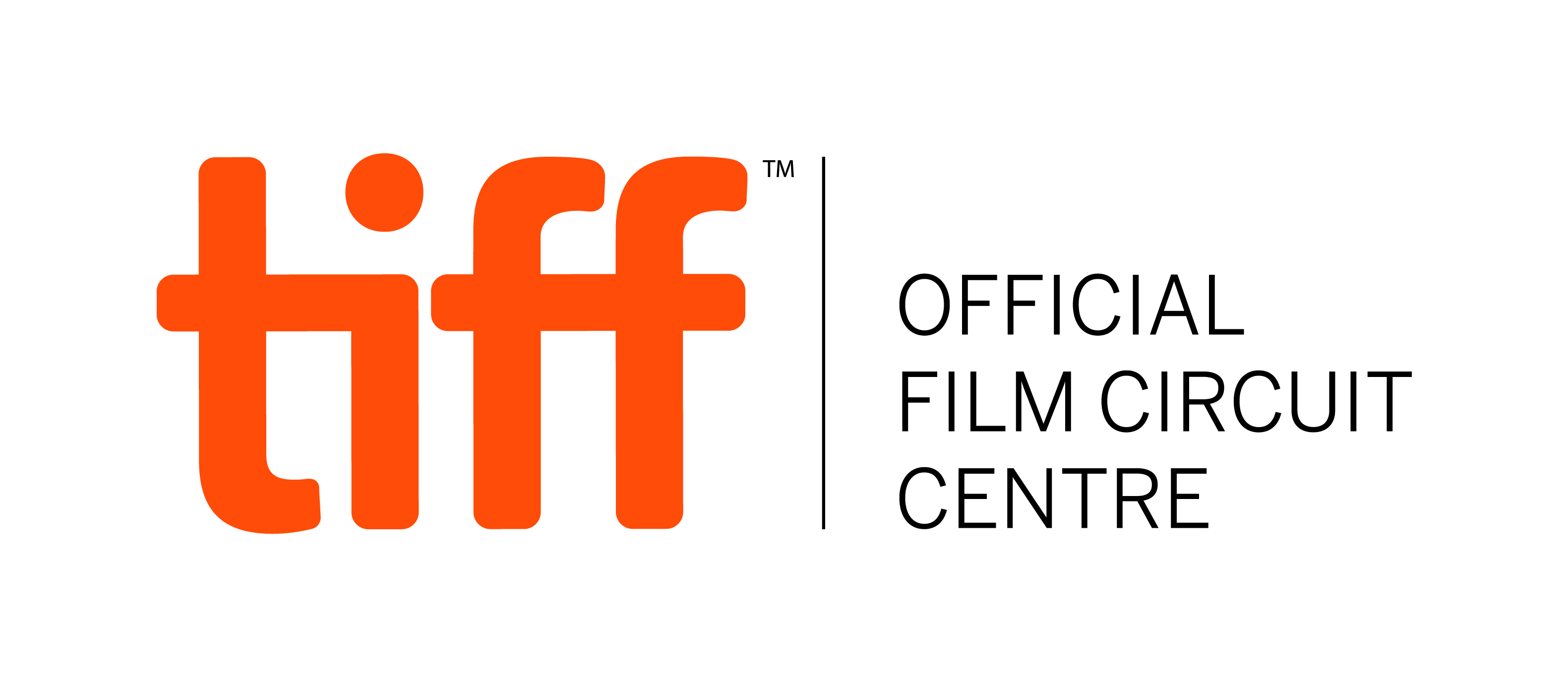 Film Circuit Supporters Lunenburg County Series Closed